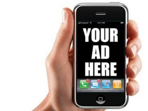 iphone-your-ad-here-tbi